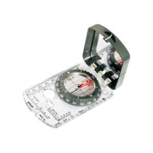 silva-15tdcl-3606400-kompasas