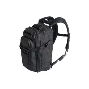 specialist-half-day-kuprine-juoda.jpg-510x510