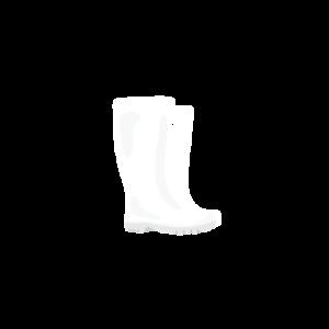 Ugniagesių batai