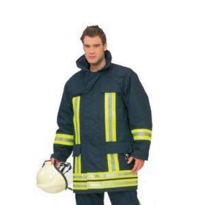 ugniagesio-apsauginis-kostiumas-novotex