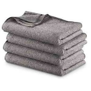 woolen-blankets-6