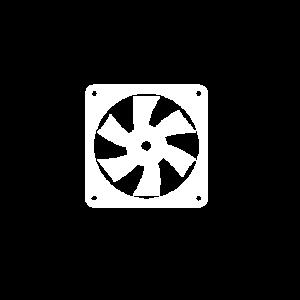 Ventiliatoriai