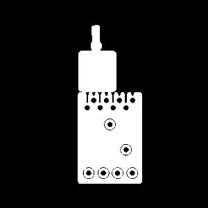 Sprogdinimo mašinėlės